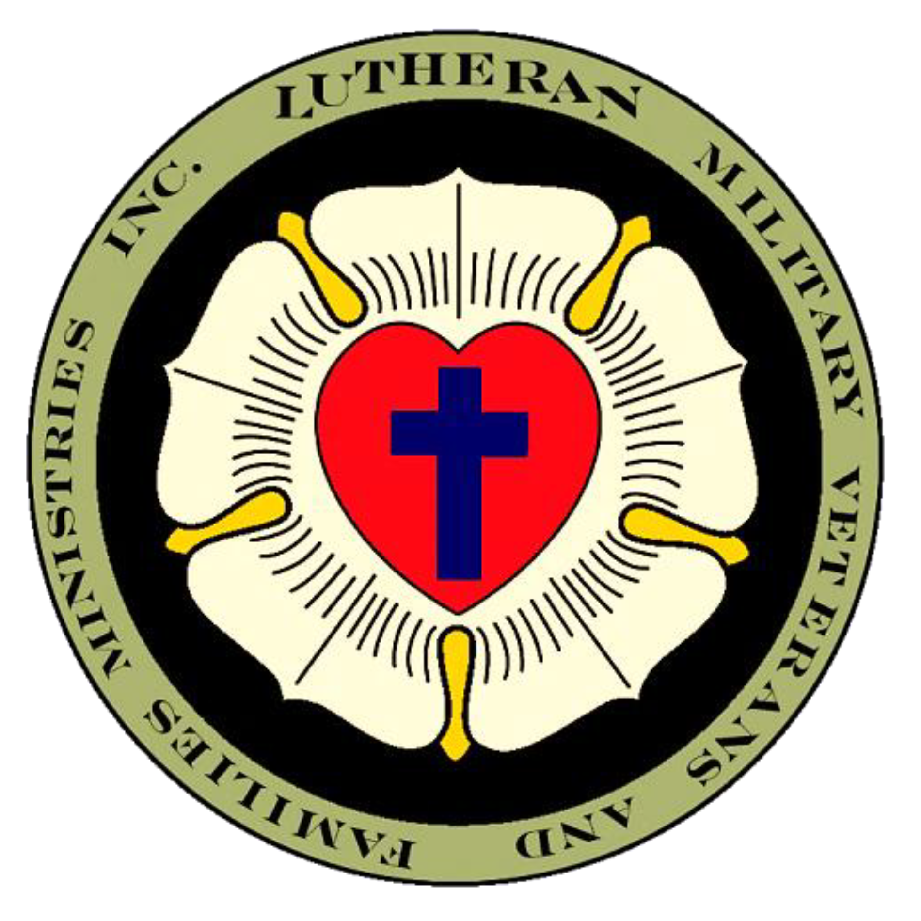 lutheran military veterans & family ministries