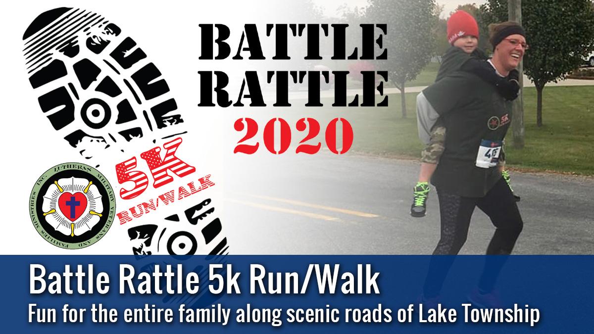 lmvfm battle rattle 5k