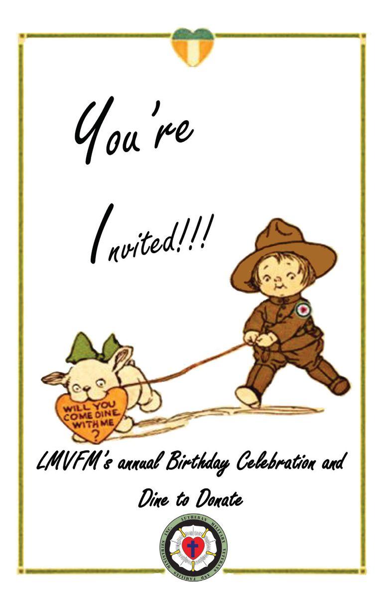 birthday-invite-1